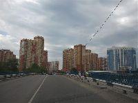 1 Мая (фото 01)