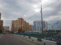 1 Мая (фото 02)
