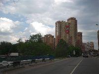 1 Мая (фото 03)