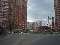 1 Мая (фото 05)