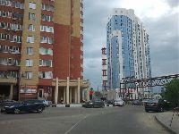 1 Мая (фото 07)