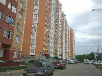 1 Мая (фото 08)
