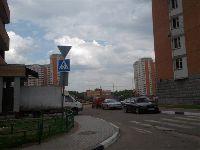 1 Мая (фото 09)