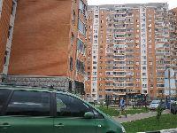 1 Мая (фото 10)
