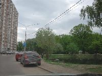 1 Мая (фото 12)
