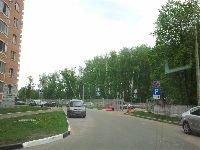 1 Мая (фото 13)