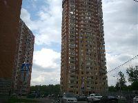 1 Мая (фото 14)