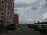 1 Мая (фото 16)