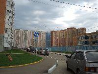 1 Мая (фото 17)
