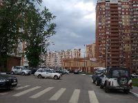 1 Мая (фото 19)
