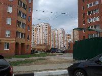 1 Мая (фото 22)