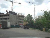 1 Мая (фото 24)