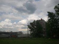 1 Мая (фото 25)