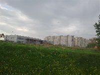 1 Мая (фото 27)