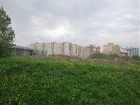 1 Мая (фото 28)