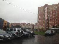 Путилково (Фото 01)