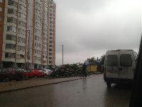 Путилково (Фото 11)