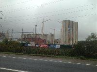Путилково (Фото 24)