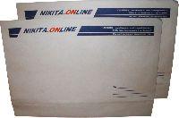 NIKITA.ONLINE - офсетная печать на конвертах формата С4