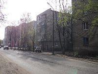 Александров (фото 10)