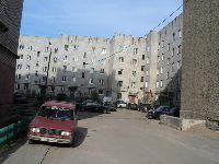 Александров (фото 12)