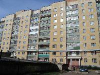 Александров (фото 13)
