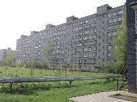 Александров (фото 14)