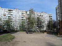 Александров (фото 15)