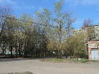 Александров (фото 16)