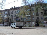 Александров (фото 17)
