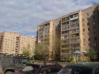 Александров (фото 18)