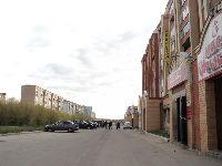 Александров (фото 19)
