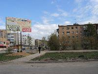 Александров (фото 20)