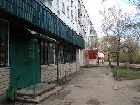Александров (фото 22)