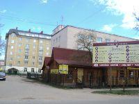 Александров (фото 23)