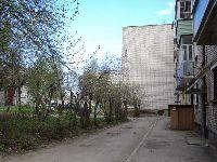 Александров (фото 24)