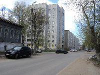 Александров (фото 26)