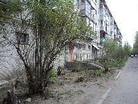 Александров (фото 28)