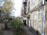 Александров (фото 3)
