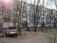 Александров (фото 4)