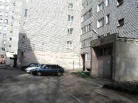 Александров (фото 5)