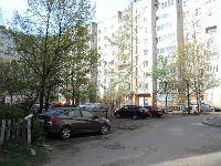 Александров (фото 6)