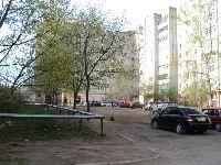 Александров (фото 7)