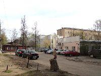 Александров (фото 9)