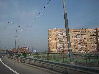 Апрелевка (фото 03)
