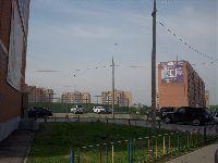 Апрелевка (фото 09)