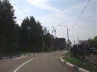 Апрелевка (фото 42)