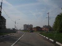 Апрелевка (фото 43)