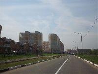 Апрелевка (фото 46)