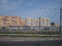 Апрелевка (фото 49)